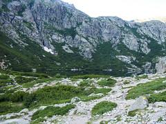 P1011005 (laurent.guillon) Tags: paysage