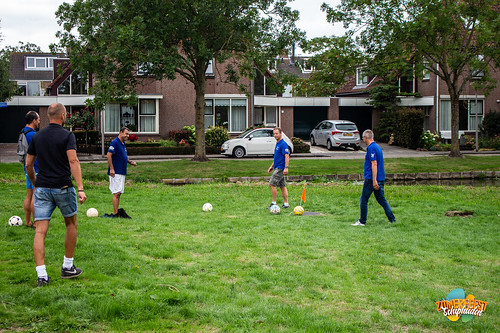 footgolf2.0-36