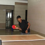20180616 -  Gurukul League (BLR) (35)