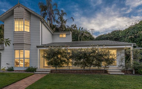 2 Whiley Cl, Merewether NSW 2291