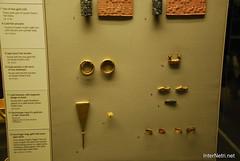 Стародавній Схід - Бпитанський музей, Лондон InterNetri.Net 210