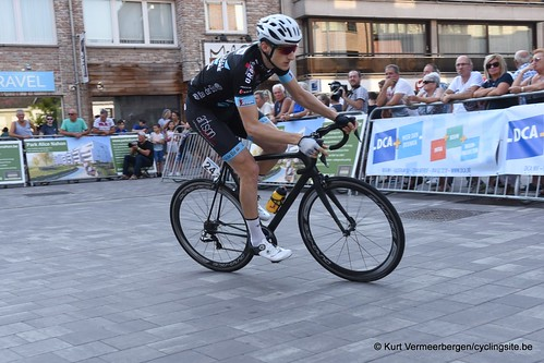 Na-tourcriterium Putte (213)