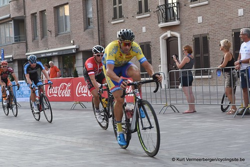 Na-tourcriterium Putte (469)