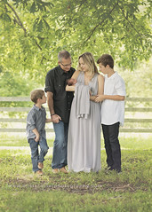 nashville_baby_family_photographer (Misty Carter Photography) Tags: brentwood tn tennessee nashville franlkin spring hill franklin photographer photo studio picture pictures portraits child family children country