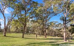 121 Pitt Town Road, Kenthurst NSW