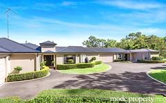 9 Hill Climb Drive, Annangrove NSW