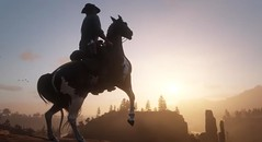 New 'Red Dead Redemption 2' Trailer Is Six Minutes Of Glorious Gameplay Footage (psbsve) Tags: portrait summer park people outdoor travel panorama sunrise art city town monument landscape mountains sunlight wildlife pets sunset field natural happy curious entertainment party festival dance woman pretty sport popular kid children baby female cute little girl adorable lovely beautiful nice innocent cool dress fashion playing model smiling fun funny family lifestyle posing few years niña mujer hermosa vestido modelo princesa foto curiosidades guanare venezuela parque amanecer monumento paisaje fiesta