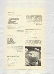 scan0252 (Eudaemonius) Tags: sb0026 the beta sigma phi international holiday cookbook 1971 raw 201722 rescan eudaemonius bluemarblebounty christmas recipe recipes vintage thanksgiving