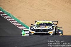 2018 British GT Brands Hatch 04261 (WWW.RACEPHOTOGRAPHY.NET) Tags: 116 brandshatch britishgtchampionship ercsport gt3 kent leemowle mercedesamg unitedkingdom yelmerbuurman ©craigrobertson