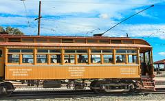 IMG_2438web (Alexander Lysyi) Tags: usa california railway