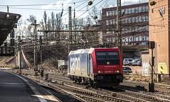 102_2018_03_20_Hamburg_Harburg_4482_035_SBBC_Lz_Hafen (ruhrpott.sprinter) Tags: ruhrpott sprinter deutschland germany allmangne nrw ruhrgebiet gelsenkirchen lokomotive locomotives eisenbahn railroad rail zug train reisezug passenger güter cargo freight fret hamburg harburg akiem boxx ctd db dispo dbcsc dsc egp eloc locon lte me meg mt mteg nrail press rhc rsc slg 0185 0650 0812 1212 1214 1246 1261 1273 3296 3333 4482 5812 6101 6140 6143 6145 6182 6187 6193 6241 7386 logo natur graffiti