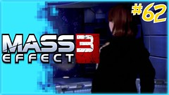 Mass effect 3 - PART 62 - Return to Noveria (StrongerStrange) Tags: youtube time return our old stomping ground full series ► httpswwwyoutubecomplaylistlistplre7hmbyx7mu2xzz0xa7m50f53im3z4xc ►twitter httpstwittercomstrongerstrange ►instagram httpswwwinstagramcomstrongerstrange ►facebook httpswwwfacebookcomstrongerstrange game link httpmasseffectbiowarecomagegateurl2f mass effect 3 part 62 noveria