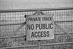 Private Monochrome (brianarchie65) Tags: swanland spires church ducks water pond quarry gate lapollution canoneos600d geotagged brianarchie65 blackandwhite blackandwhitephotos blackandwhitephoto blackandwhitephotography blackwhite123 blackwhiterealms flickrunofficial flickr flickrcentral flickrinternational flickruk ukflickr yorkshirecameraramblers unlimitedphotos ngc eastyorkshire eastridingofyorkshire monochrome