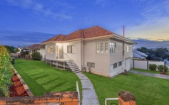 41 Boundary Road, Camp Hill QLD