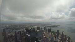 Time lapsed New York (ken Dowdall) Tags: newyork timelapse manhatten