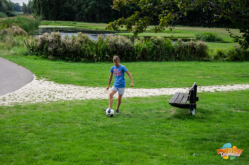 footgolf2.0-21