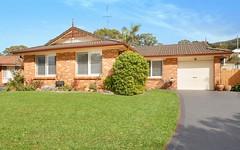 41 William Street, Bulli NSW