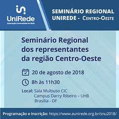 post_whatsapp_seminario_CENTRO_OESTE