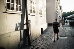 so pretty a light (gato-gato-gato) Tags: 35mm asph baltikum estland estonia europe iso400 ilford ls600 lv latvia leica leicamp leicasummiluxm35mmf14 leicasummiluxm35mmf14asph lettland litauen lithuania mp messsucher noritsu noritsuls600 rga strasse street streetphotographer streetphotography streettogs summilux wetzlar adventure analog analogphotography aspherical baltic believeinfilm black classic film filmisnotdead filmphotography flickr gatogatogato gatogatogatoch holidays homedeveloped manual mechanicalperfection rangefinder streetphoto streetpic tobiasgaulkech travel vacation white wwwgatogatogatoch rīga riga manualfocus manuellerfokus manualmode strase onthestreets eu europa reise urlaub
