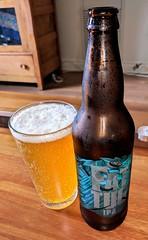 mmmm....beer (jmaxtours) Tags: mmmmbeer fattugipa fattugindiapaleale indiapaleale fattug ale beer driftwoodbrewery driftwood victoriabc victoriabritishcolumbia britishcolumbia bc victoria