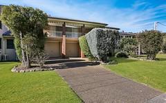 124 Dilkera Avenue, Valentine NSW