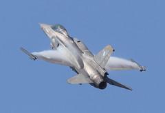 Lockheed Martin F-16C Fighting Falcon 520 Team Zeus Hellenic 022-1 (cwoodend..........Thanks) Tags: airshow2018 riat2018 2018 airshow royalinternationalairtatoo hellenicairforce greece lockheed lockheedmartin lockheedmartinf16 viper f16viper 520 fightingfalcon fightingfalconf16 fightingfalconf16c conformalfueltanks