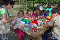 Visita-Area-Recreativa-Puerto-Lobo-Escuela Hogar-Asociacion-San-Jose-Guadix-2018-0021 (Asociación San José - Guadix) Tags: escuela hogar san josé asociación guadix puerto lobo junio 2018