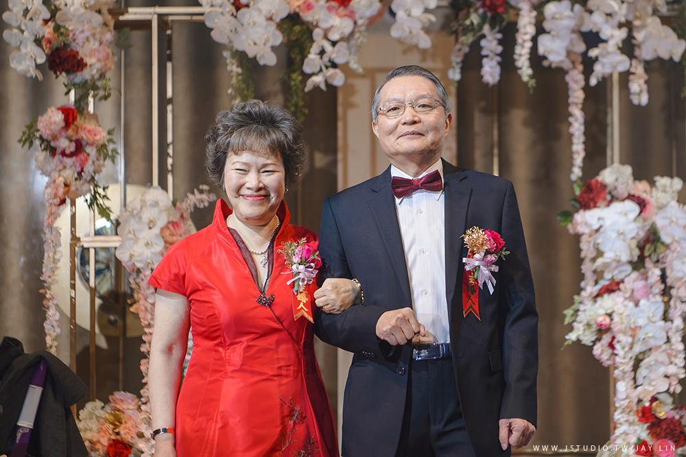 婚攝 台北婚攝 婚禮紀錄 推薦婚攝 美福大飯店JSTUDIO_0156