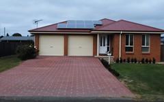 30 North Street, Crookwell NSW