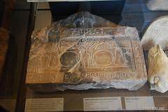 Стародавній Єгипет - Лувр, Париж InterNetri.Net  243