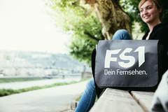 FS1 Bag