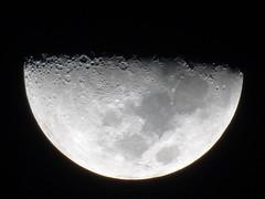 DSC00650 Lua (familiapratta) Tags: sony dschx100v hx100v iso100 natureza lua céu nature moon sky