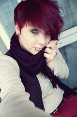 Love Short hairstyles for mature women? wanna give your hair a new look? Short h… (nididchy) Tags: hairstyles for medium length hair short long school millennial viking beard l mens fashion style jewelry i tattoos sunglasses glasses sensod   diy home decor mehndi designs pallets health hairstylecom try haircuts