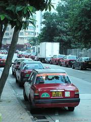 Таксі Гонконг Hongkong InterNetri 1106 (InterNetri) Tags: автомобіль гонконг honkong таксі китай car автомобиль 汽车 汽車 auto voiture αυτοκίνητο mobil 車 차 fiara bil samochód carro mașină coche araba xehơi hongkong 香港 홍콩 азія internetri qntm