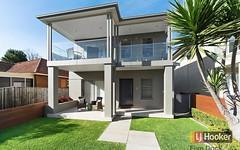 69 Burnell Street, Russell Lea NSW