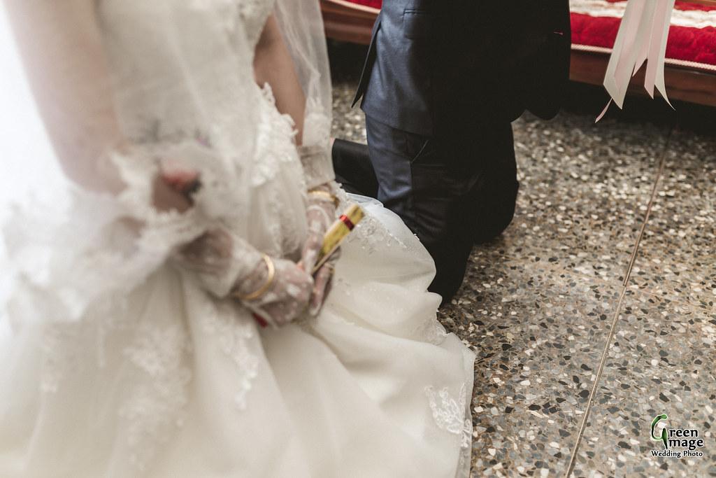 1231 Wedding Day-P-99