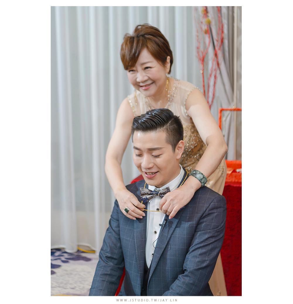 婚攝 台北婚攝 婚禮紀錄 推薦婚攝 美福大飯店JSTUDIO_0049