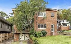 41 Woodlawn Avenue, Mangerton NSW