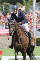 IMG_1014_rt (minions) Tags: dinard 2018 derby jumping cheval cavalier épreuve international