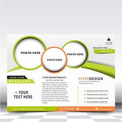 free vector Abstract Awesome flyer Design template (cgvector) Tags: a4 abstract awesome blank book booklet brochure business catalog clean collection color company concept corporate cover creative decoration design document editable flyer folder geometric headline infographics layout leaflet magazine marketing mega pack page popular poster presentation print promotion publication publisher sample set simple style template textbook trend triangles vector white