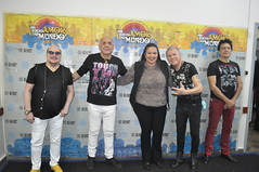 "Limeira / SP - 03/08/2018 • <a style=""font-size:0.8em;"" href=""http://www.flickr.com/photos/67159458@N06/42145750750/"" target=""_blank"">View on Flickr</a>"