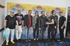 "Limeira / SP - 03/08/2018 • <a style=""font-size:0.8em;"" href=""http://www.flickr.com/photos/67159458@N06/42145753310/"" target=""_blank"">View on Flickr</a>"