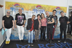 "Limeira / SP - 03/08/2018 • <a style=""font-size:0.8em;"" href=""http://www.flickr.com/photos/67159458@N06/42145755150/"" target=""_blank"">View on Flickr</a>"