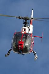 ZB625_WestlandGazelle_QinetiQETPS_SPTA (Tony Osborne - Rotorfocus) Tags: westland aerospatiale sa341 gazelle qinetiq empire test pilots school etps 2010 salisbury plain training area spta