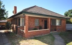 776 Mate Street, North Albury NSW