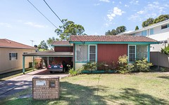 3 English Street, Woolooware NSW