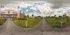 Aussenansicht (EVENT Hotels) Tags: 360° 360grad panorama zimmer tagung meeting frühstück restaurant