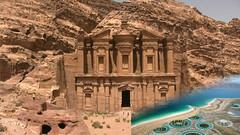 Jordan Packages (jordantourspackages) Tags: jordantours jordan packages excursions shore amman tour wadirum tours petra aqaba stopover