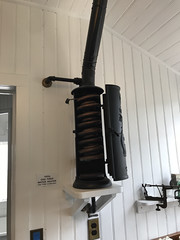 20180618_215402917_iOS (jimward85) Tags: pointpinos lighthouse pacificgrove california