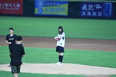 乃木坂46 画像38